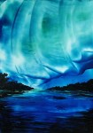 heb-aurora borealis